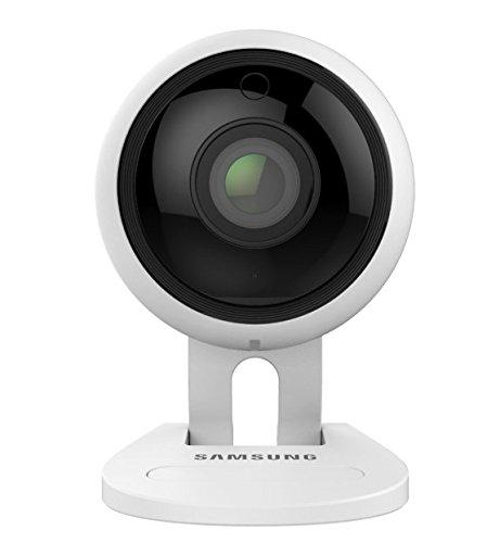 Latest Samsung IP Security Cameras Products | Enjoy Huge