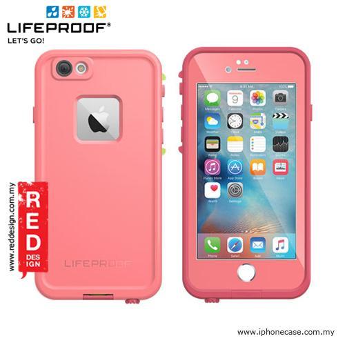 Buy Latest LifeProof Phone Cases Online  2cca8636c