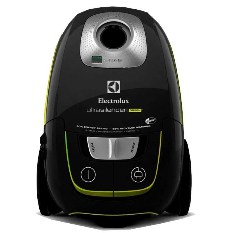Electrolux ZUSG4061 UltraSilencer 1000W Vacuum Cleaner Singapore