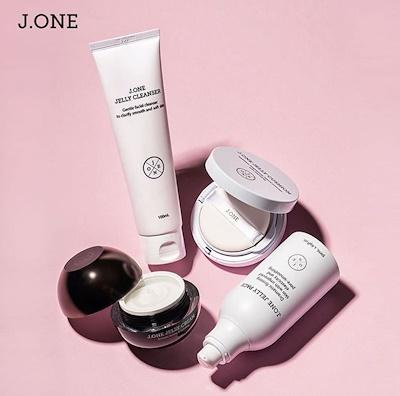 J One Jelly Cleanser 100Ml Cocomo J One Cheap On Singapore