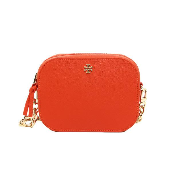 Best Rated Tory Burch Robinson Round Crossbody Bag