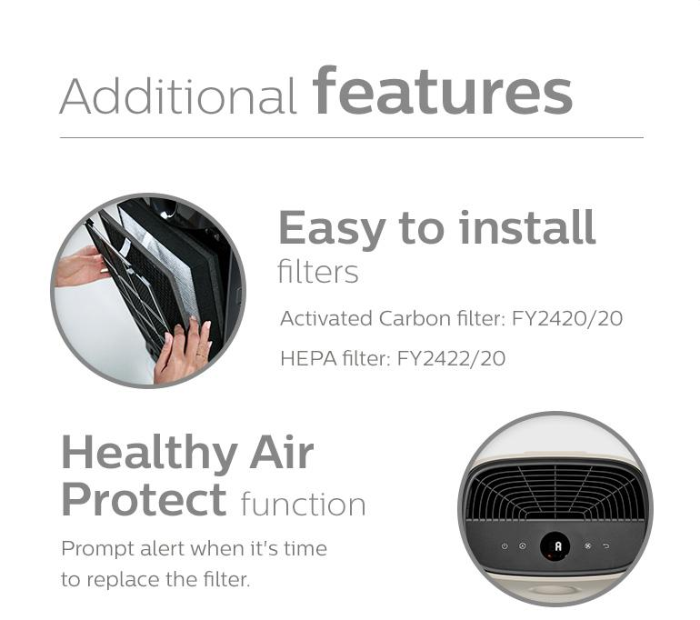 08-ac2887-30-philips-philips-air-purifier-2000-series-healthier-air-always-3-smart-ways-to-optimise-your-purification.jpg