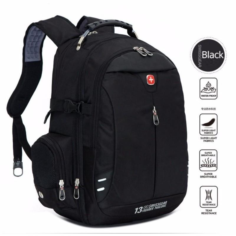 00f2cf8a0e65 Buy Waterproof SwissGear Backpacks
