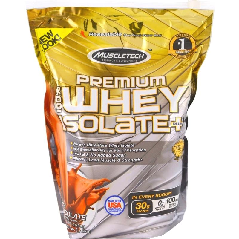 Price Comparisons For Muscletech Premium Whey Isolate Plus 3 Lb Rich Chocolate