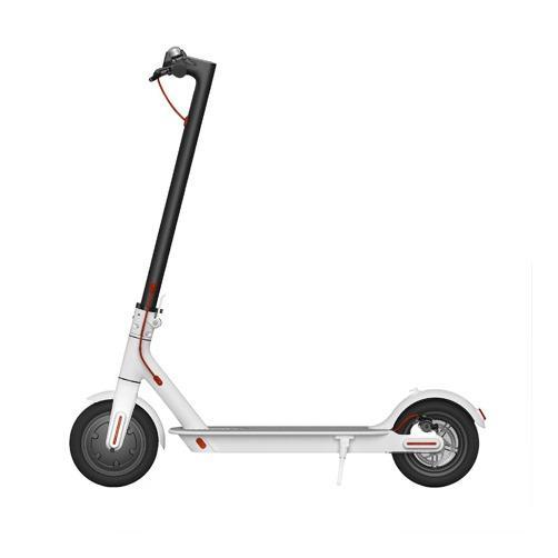 Price Xiaomi Mijia Electric Scooter Xiaomi New