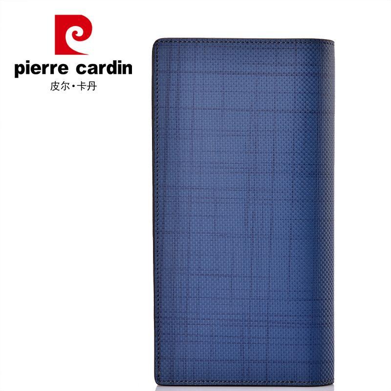 9255fc15e712c Pierre Cardin Wallet Mens - Image Of Wallet