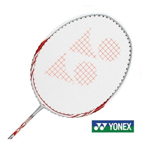 Cheap Yonex Korean Best Selling Badminton Racket Including The Head Cover Case Musclepower 5
