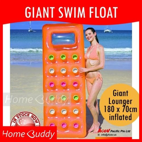 1000 Sold ■ Float Only ■ Unicorn ■ Swan ■ Flamingo ■ Lounger ■ Pretzel ■ Pizza ■ Ready Stocks Sg Reach You 2 To 4 Work Days Homebuddy Acev Pacific On Line