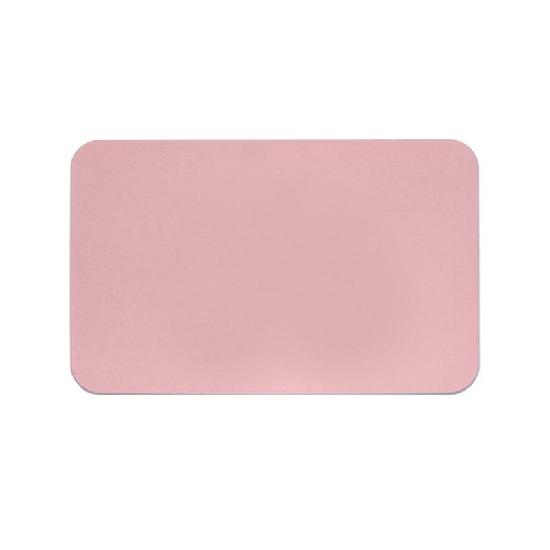 How Do I Get Ikea Bathroom Water Natural Diatomite Mat