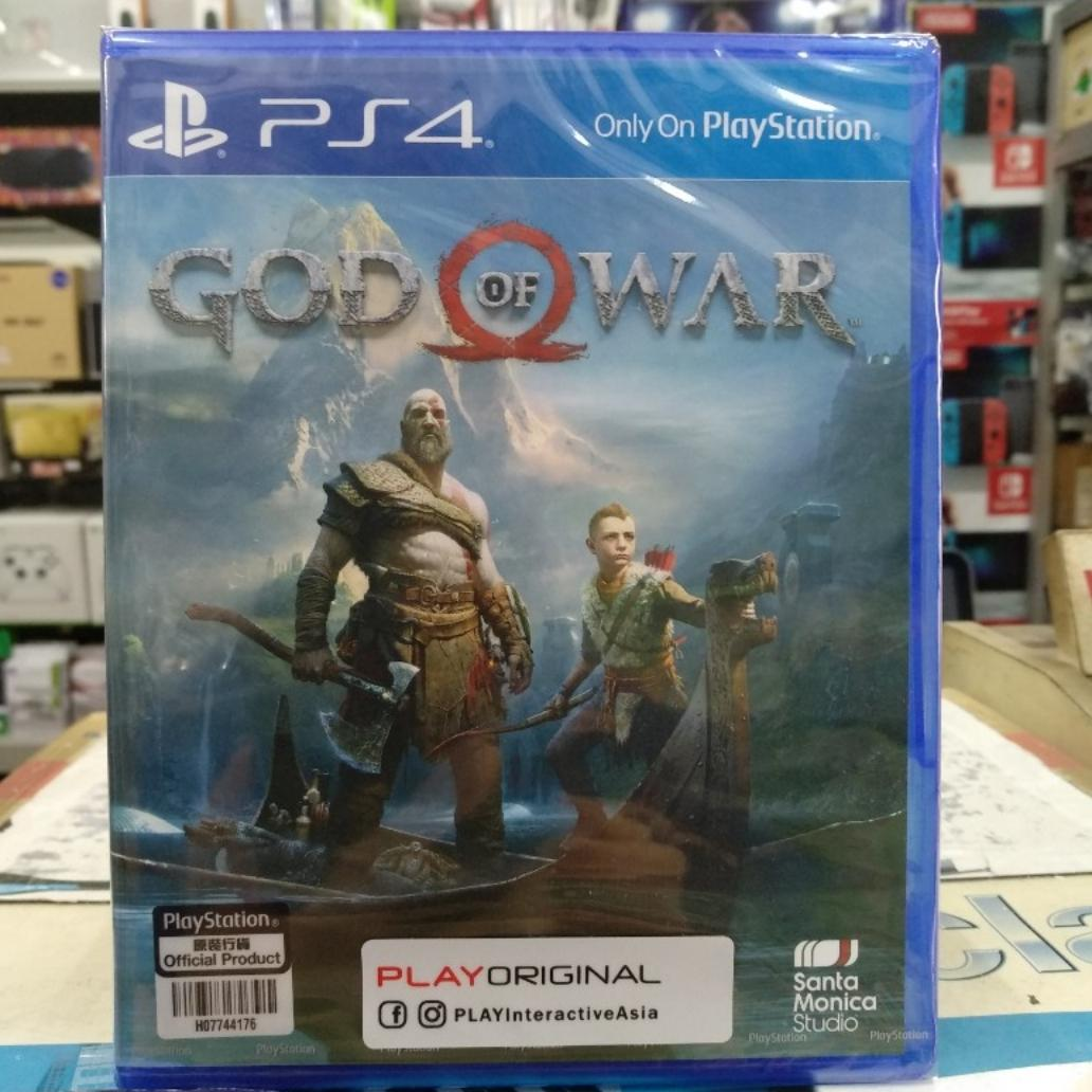 Buy Sell Cheapest Ps4 God Eater Best Quality Product Deals Sony 2 Rage Burst Reg 3 English Of War Chinese