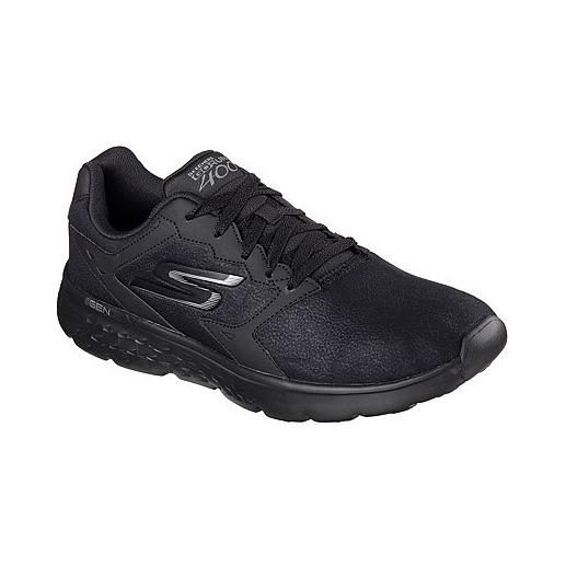The Cheapest Skechers Men Go Run 400 54800 Bbk Online