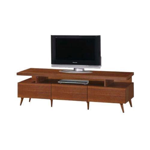 [Furniture Ambassador] Bonny Tv Console