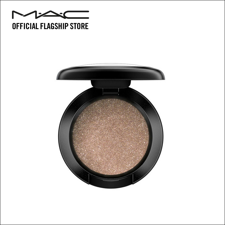 Shop For Mac Eye Shadow Lustre Tempting