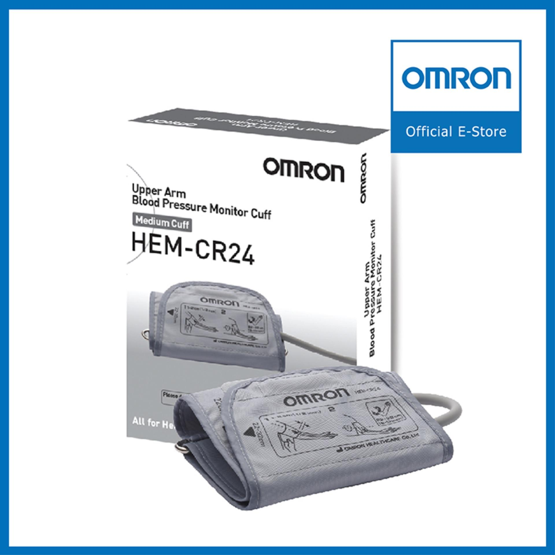 Latest Omron Health Monitors Tests Products Enjoy Huge Discounts Hem 7211 Automatic Blood Pressure Monitor Cuff For Cr24