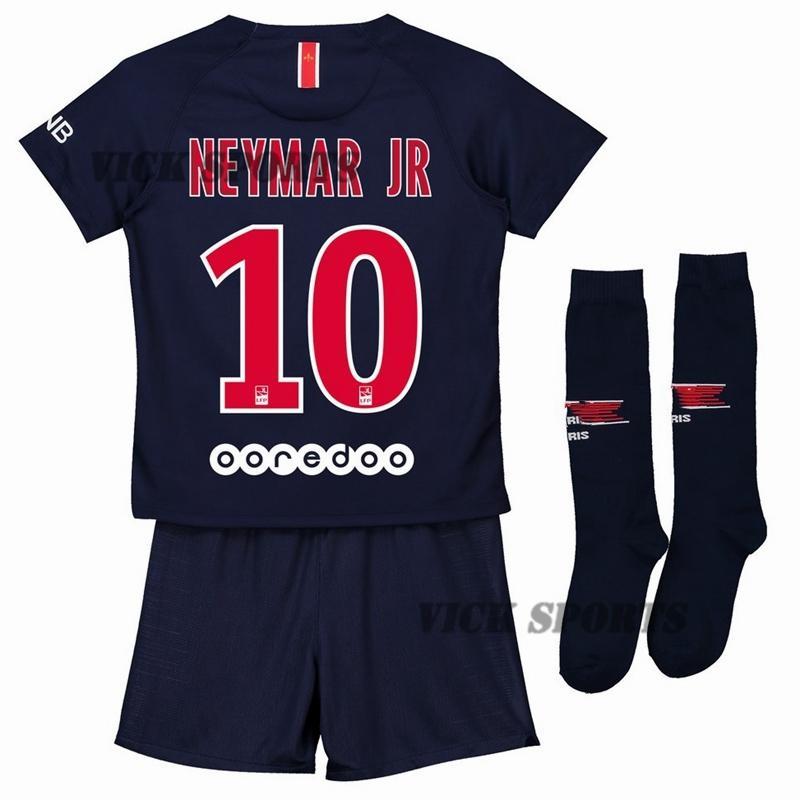 201e4cec4 Sports Shirts for Boys for sale - Boys Sports Shirts Online Deals ...