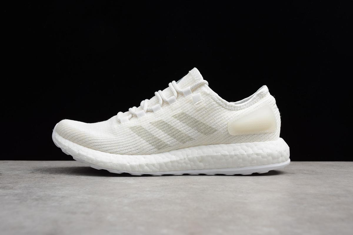 Adidas Products Accessories At Best Price In Malaysia Lazada Tas Wanita Fashion 63353 Light Purple Import Originals Mens Pureboost Atr Shock Absorption Running And Walking Shoes Beige White S82098 Eu40