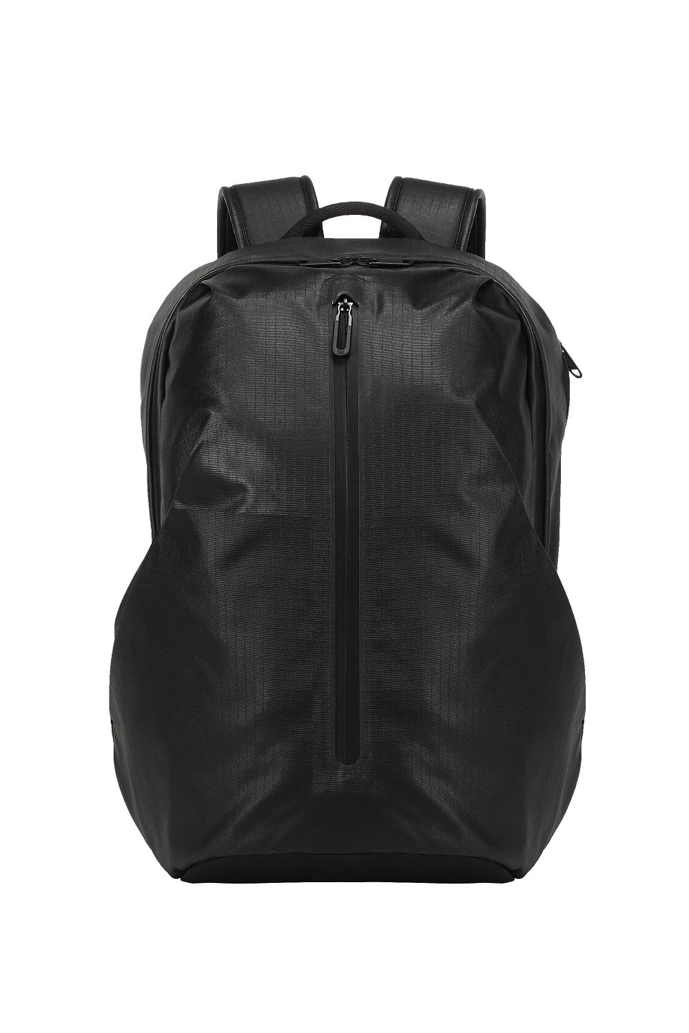 90Fun All Weather Functional Urban Backpack Black For Sale