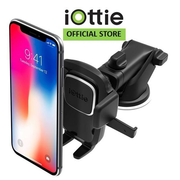 Iottie One Touch 4 Amazon Best Selling On Line