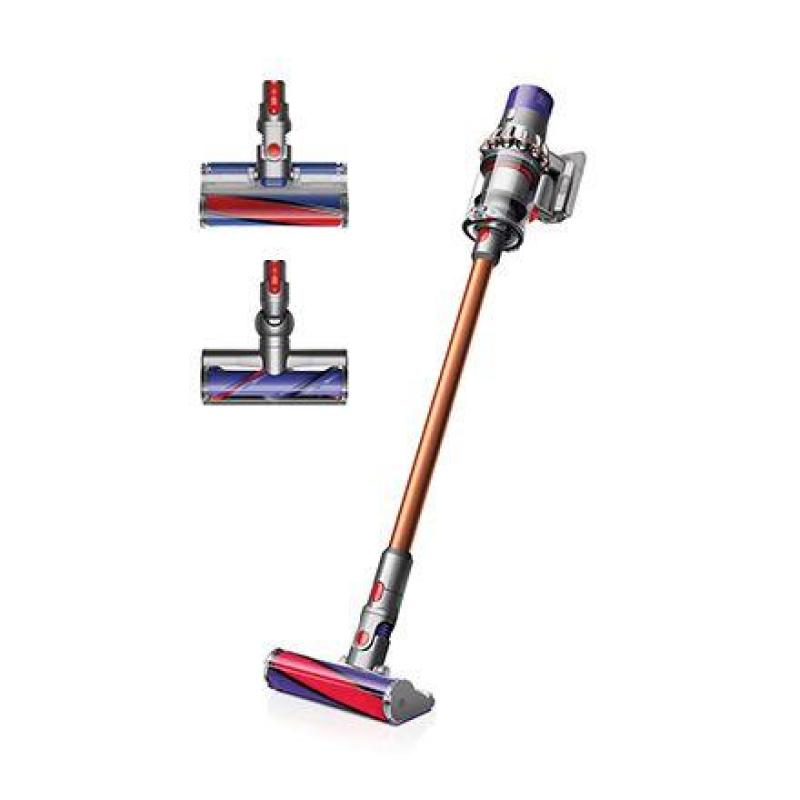 Dyson V10 Absolute Handheld Vacuum Cleaner Singapore