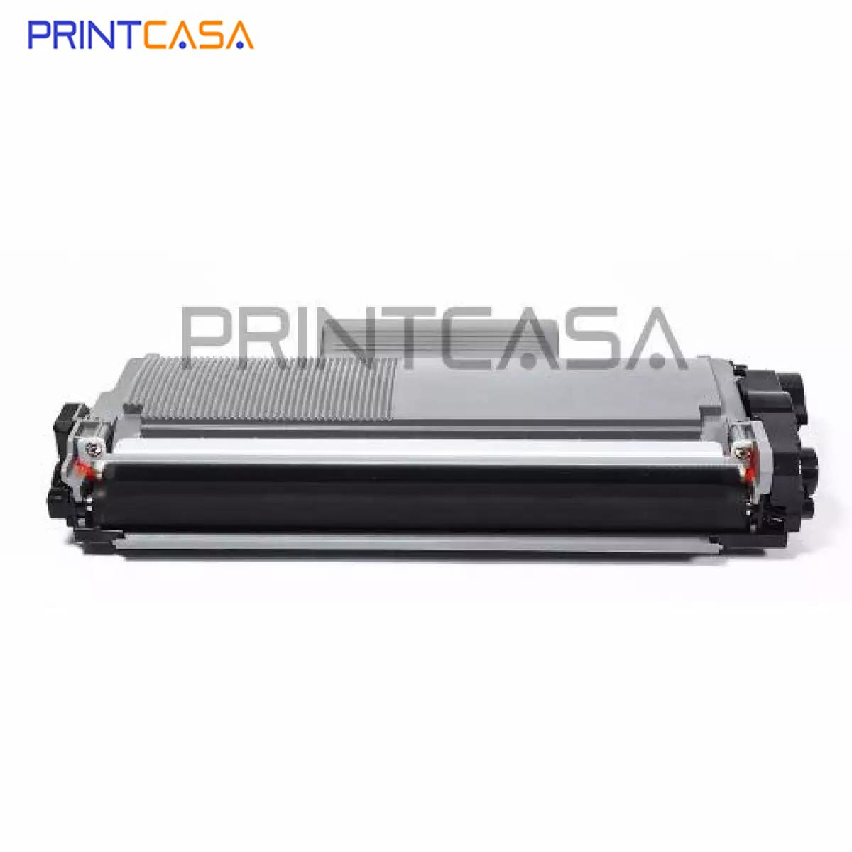 Where To Buy Fuji Xerox Ct202330 Compatible Toner P225D P265Dw M225Dw M225Z M265Z