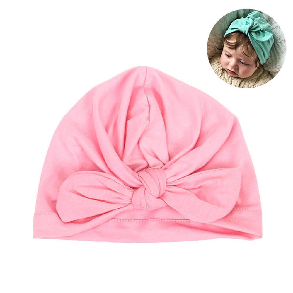 85dc1ebc373 Baby Girls  Accessories - Hats   Caps - Buy Baby Girls  Accessories ...