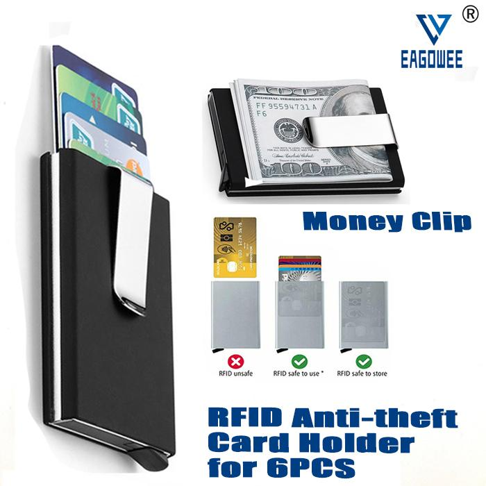 Business card holder online purchase images card design and card business card holder online purchase gallery card design and card business card holder online purchase choice reheart Choice Image