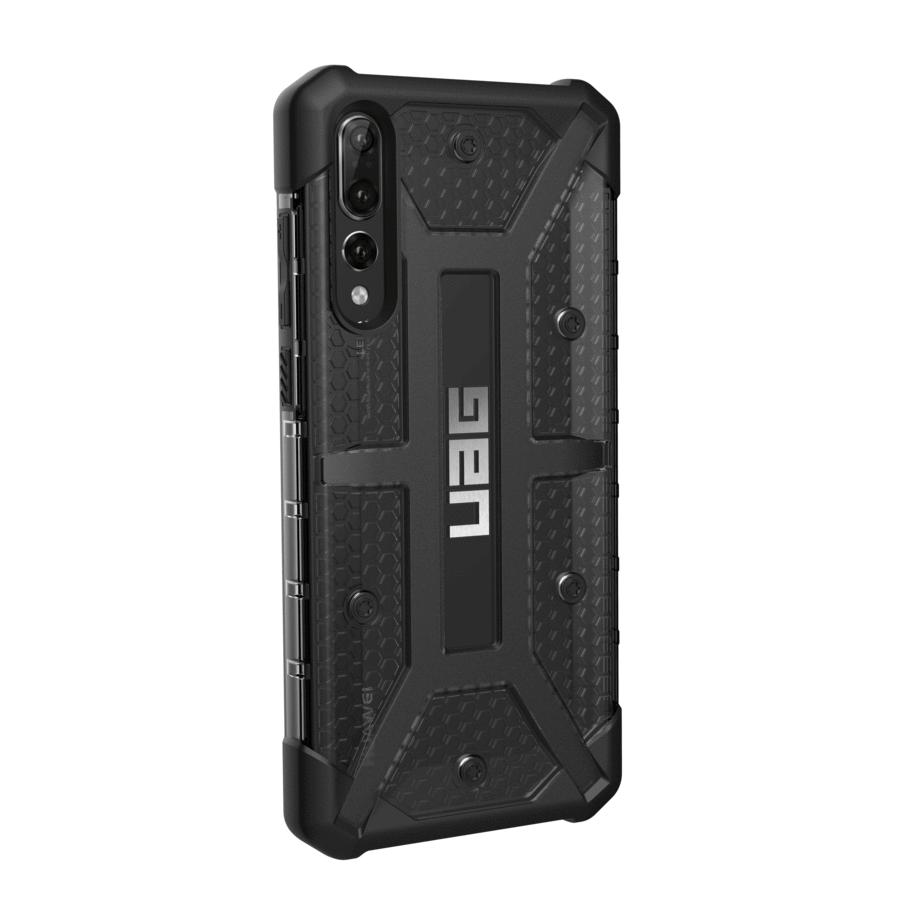 Uag Plasma Series Huawei P20 Pro Case Fits The Huawei P20 Pro 6 1 Screen For Sale Online
