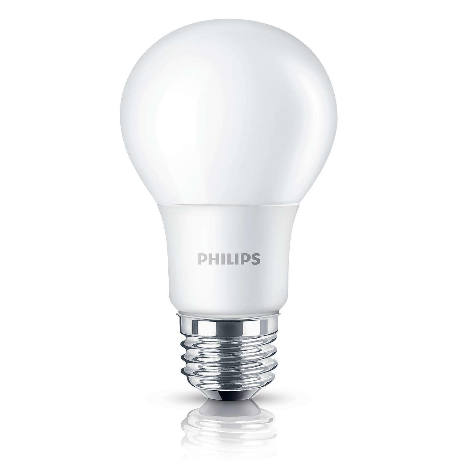 buy lighting bulbs home decoration lazada sg