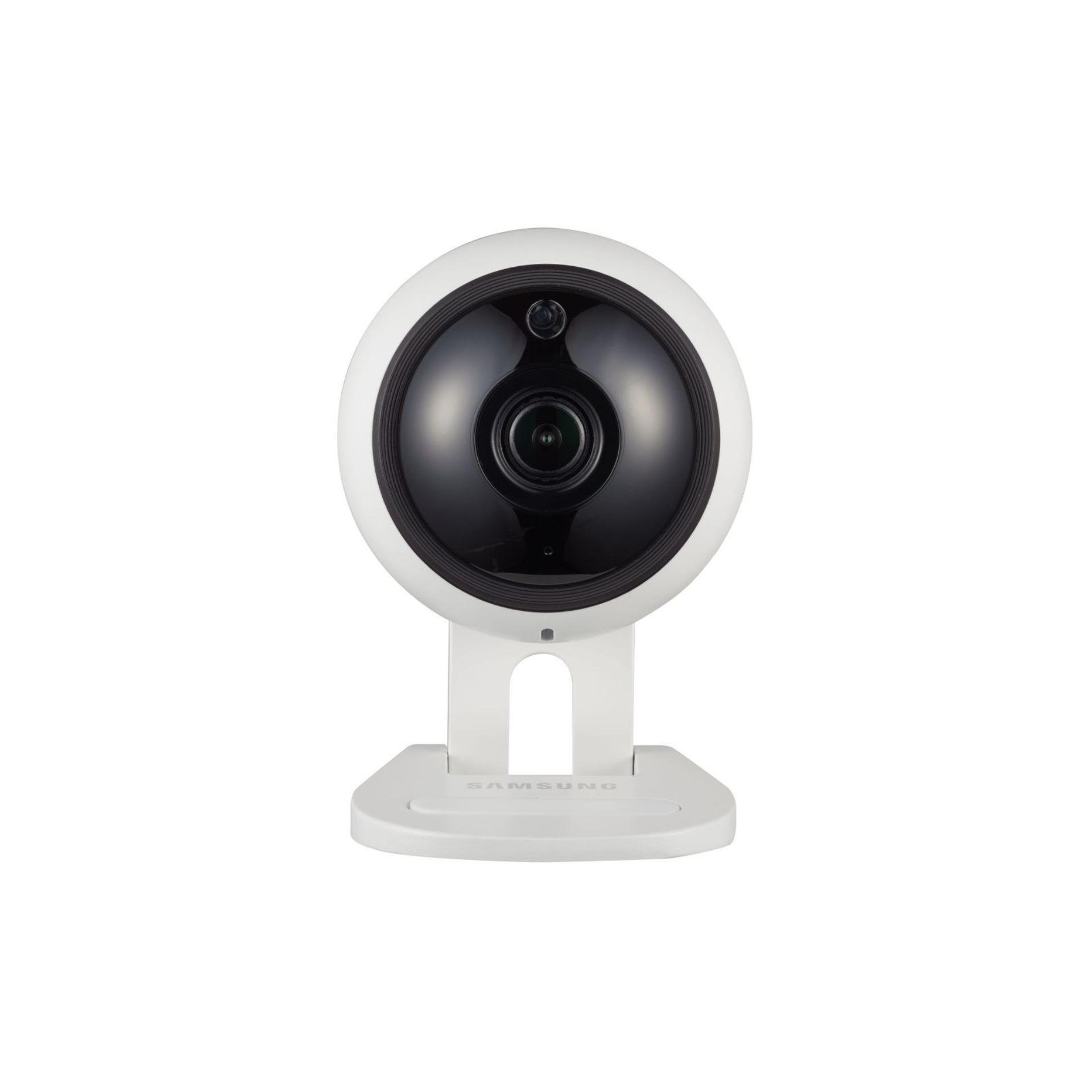 Latest Samsung Ip Cameras Products Enjoy Huge Discounts Lazada Sg Smartcam Snh P6410bn V6431bn Full Hd Dual Band Camera