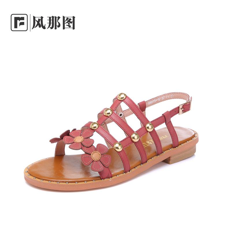 ... Bata Sandal Pria Keren Coklat Tua 871 4759 Daftar Harga Termurah Source Gambar Angin Yang Sandal