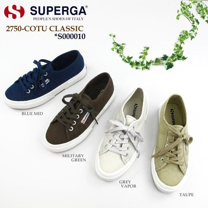 905e969f7215 Buy Superga Sneakers Online
