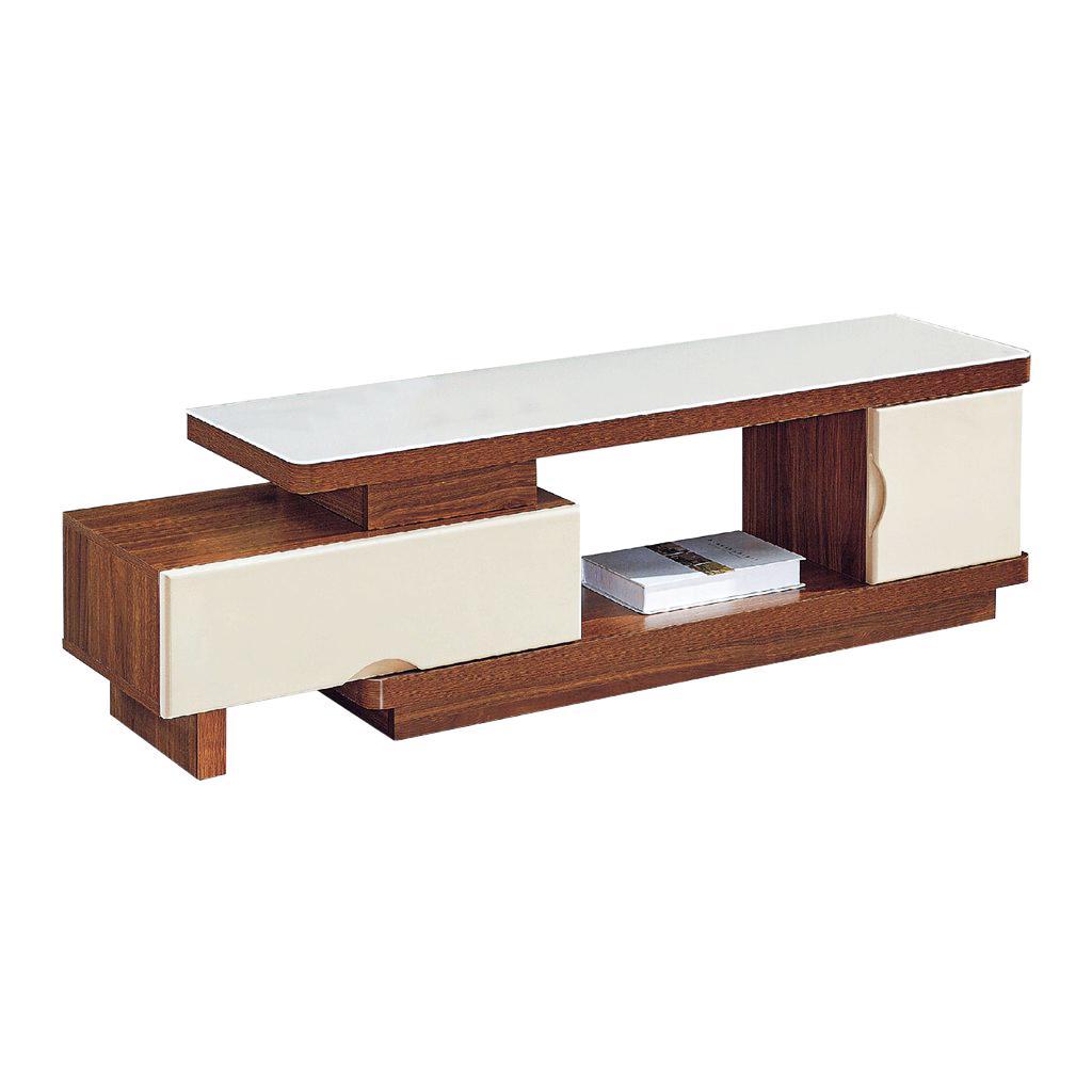 [Furniture Ambassador] Brilda TV Console