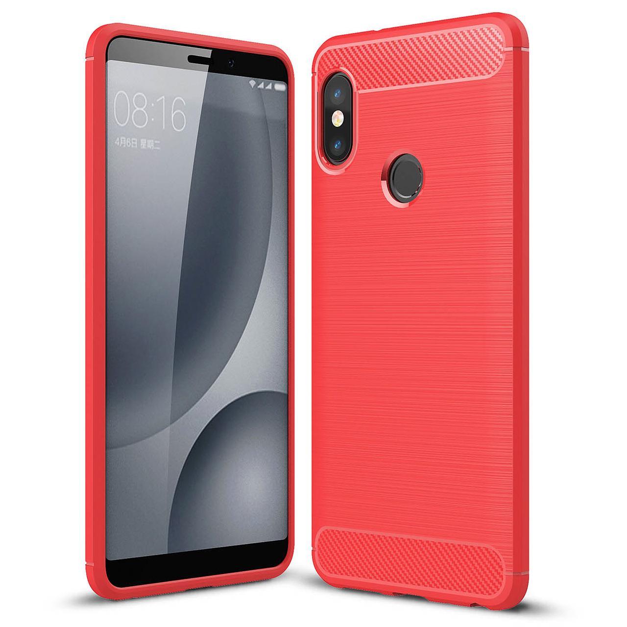 Kry 2in1 Car Phone Holder For Iphone 5s 6 6s 4s 7 Xiaomi Original Mpow Premium Mcm8 Grip Magic Air Vent Magnetic Mount Rymall Redmi Note 5 Pro Case Soft Tpu Silicone Carbon Fiber Brushed Design Bumper