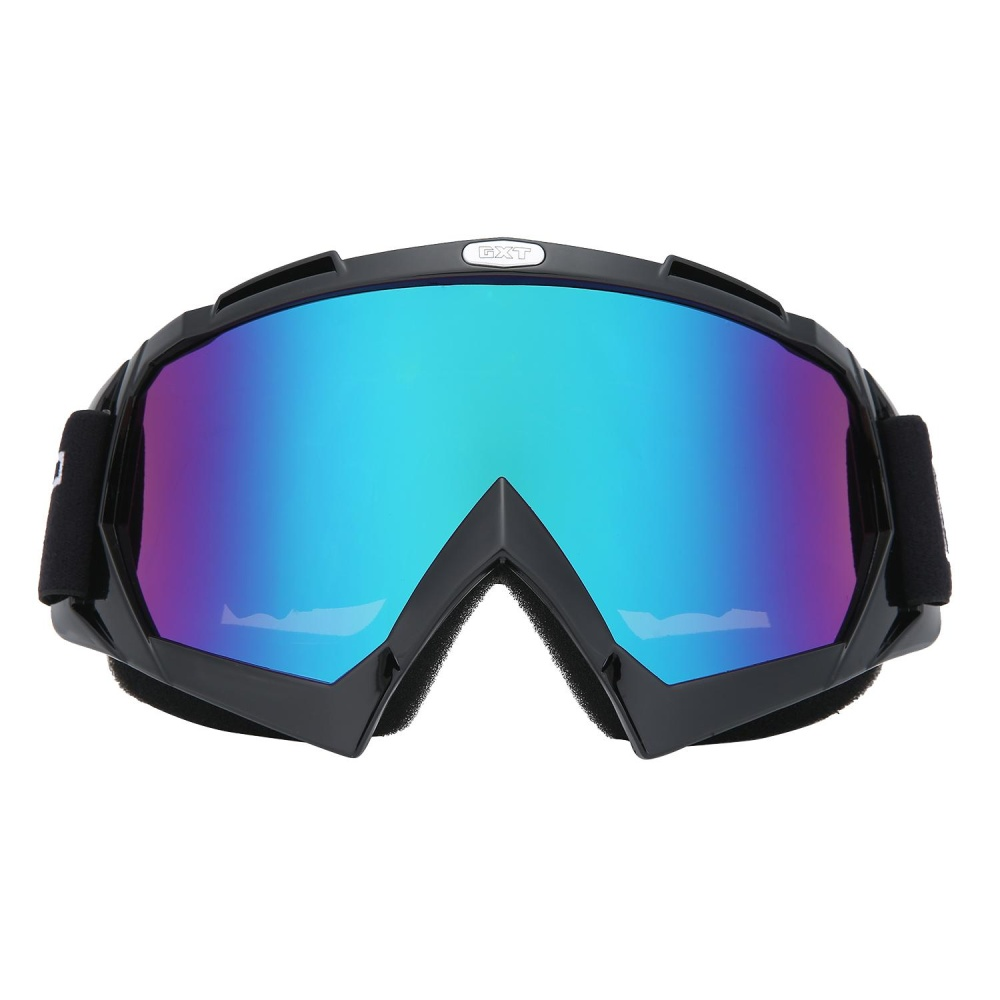 The Best 5  Sport Sunglasses Cheap and Good