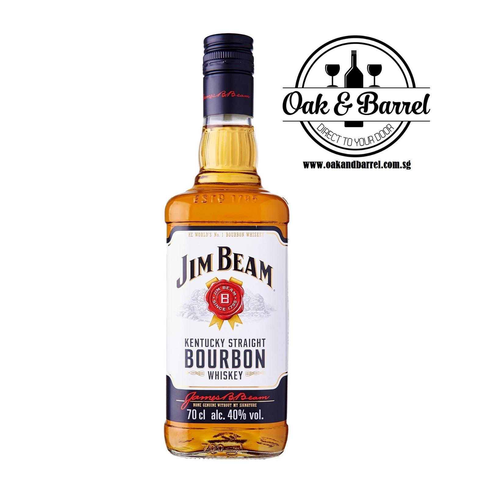 Buy Jim Beam Glass Set  6ab27fcde