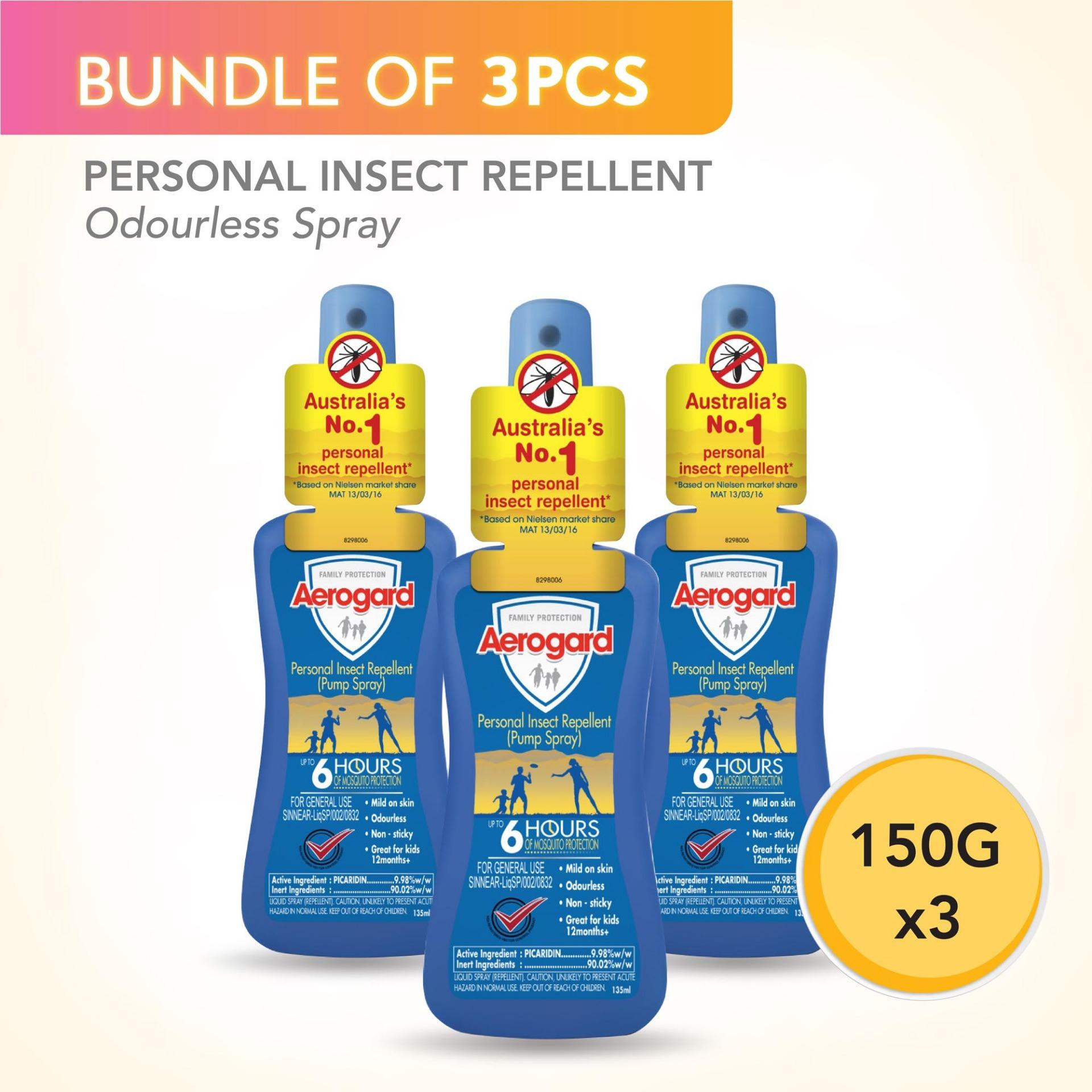 insect repellent air fresheners Insect repellent categories all products food & beverage carriers home frangrances kitchen & dining  air fresheners candles fragrance oil wax tarts.