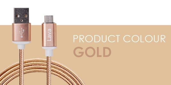 Product-colour-gold.jpg