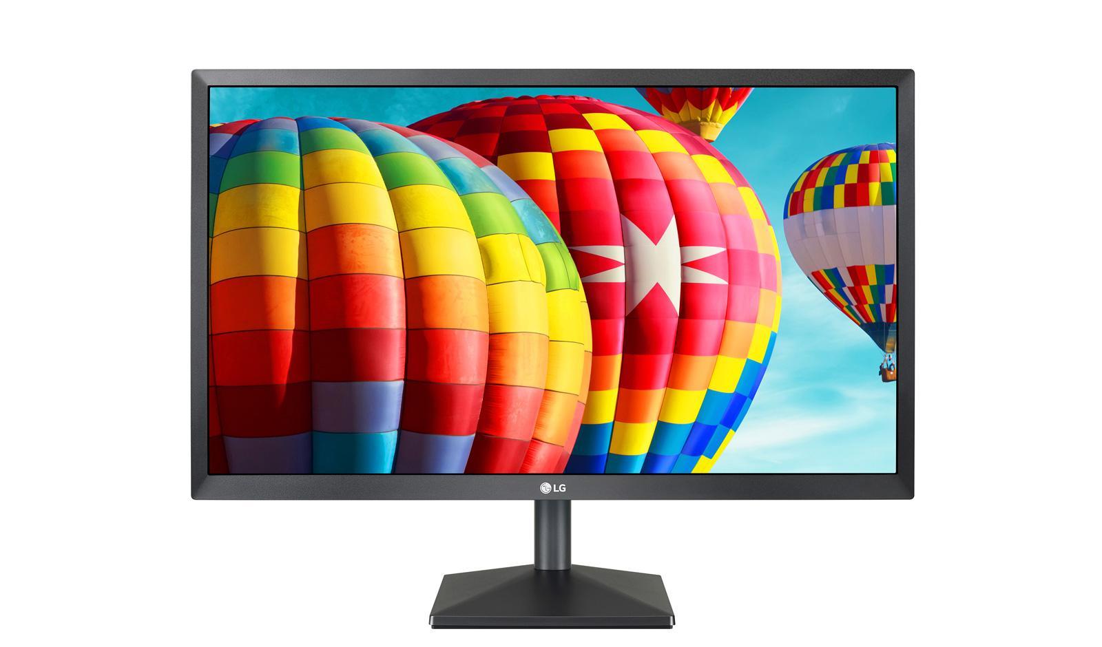 """LG 34WK650-W Black//Silver 34/"""" FHD 1080p HDR AMD FreeSync UltraWide LED Monitor,"""