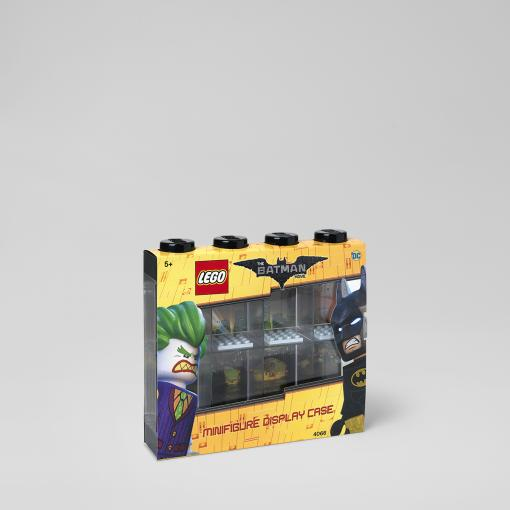 LEGO Batman Movie Display Case 8