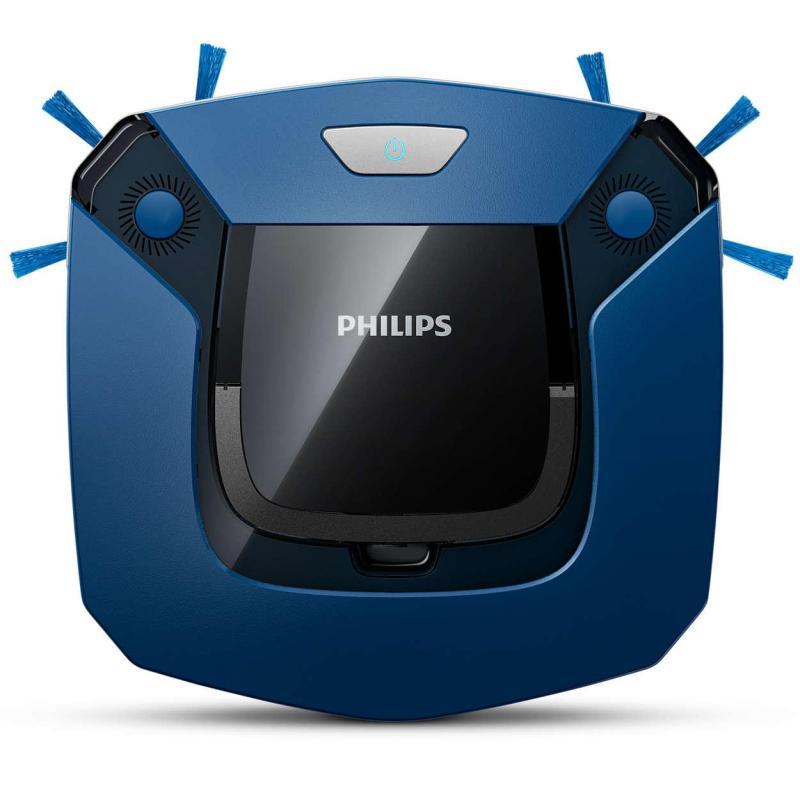 Philips FC8792 SmartPro Easy Robot Vacuum Cleaner Singapore