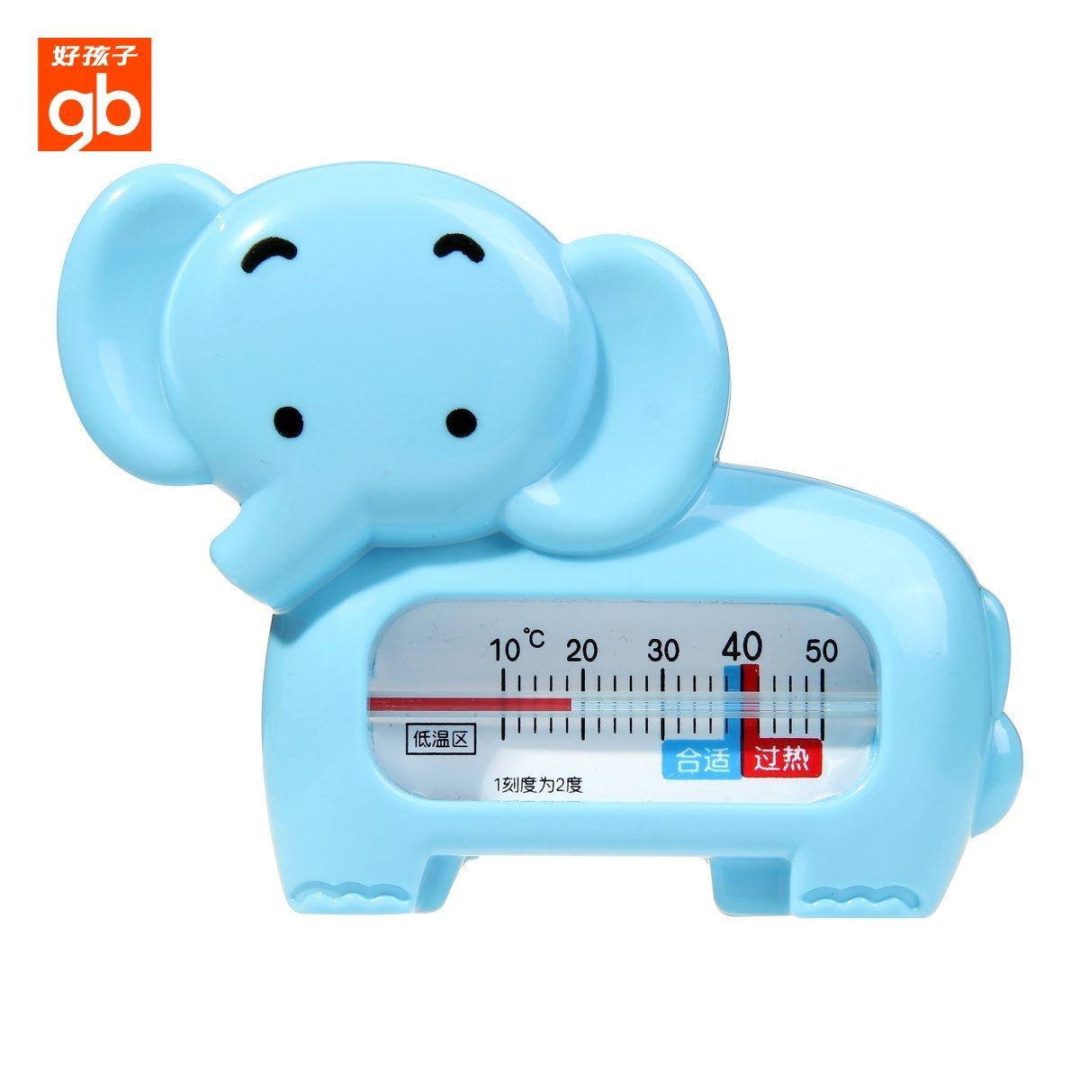 Buy Goodbaby Walk Roller | Baby Products | Lazada.sg