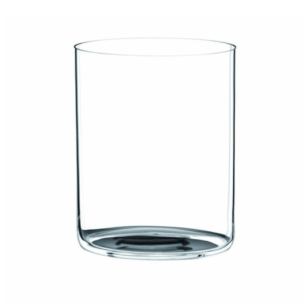 Sale Riedel O Whisky Glass Set Of 2 Riedel Cheap