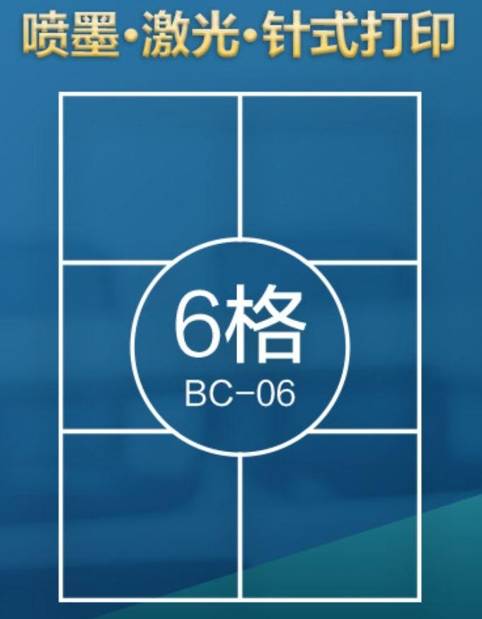 21cd4e3c69b90c09ca9e633ef01eaa69.jpg