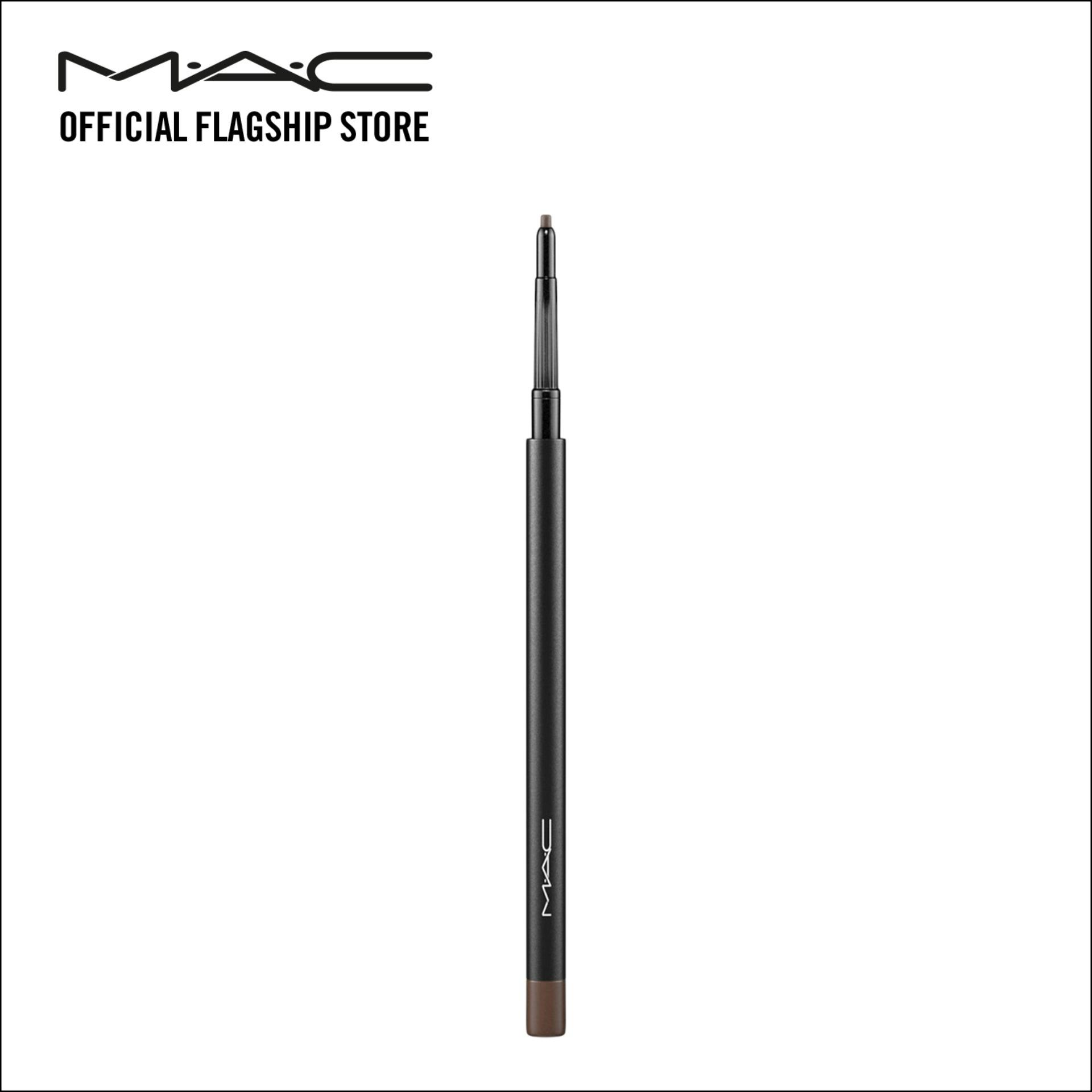 MAC EYE BROWS - STUD Philippines