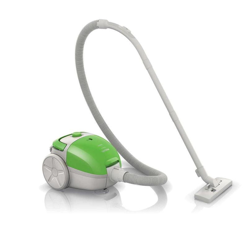 Philips EasySpeed Vacuum Cleaner with Bag FC8083/61 Singapore