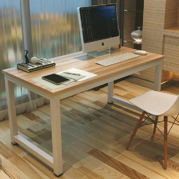 Deals For Table Study Table Modern Simple Style Computer Desk Pc Laptop Study Table