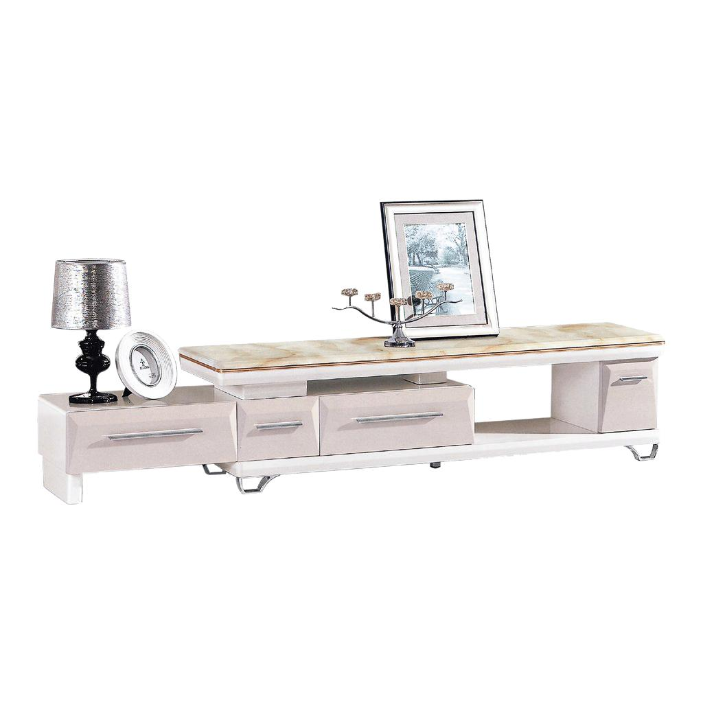 [Furniture Ambassador] Narder Tv Console