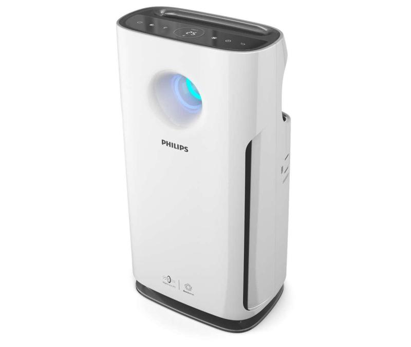 Philips Series 3000 Air Cleaner AC3256 Singapore