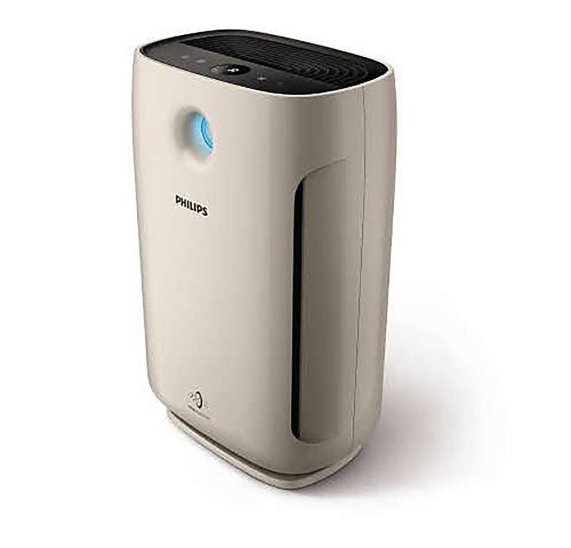 Philips Air Cleaner AC2882 Singapore