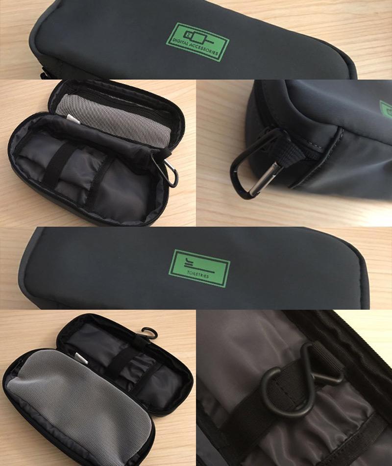THB1504-Clickpack-Pro-K-800.jpg